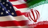 استراتژی ایران